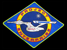 Enterprise Patch